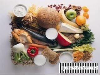 здоровое питание часть 1 виталий островский
