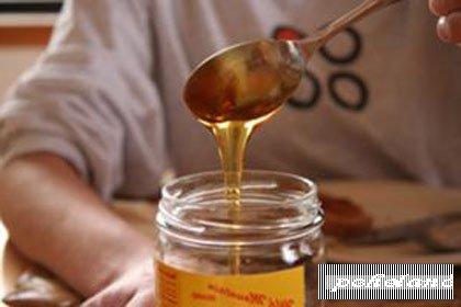 Капли в нос из меда как сделать фото 798