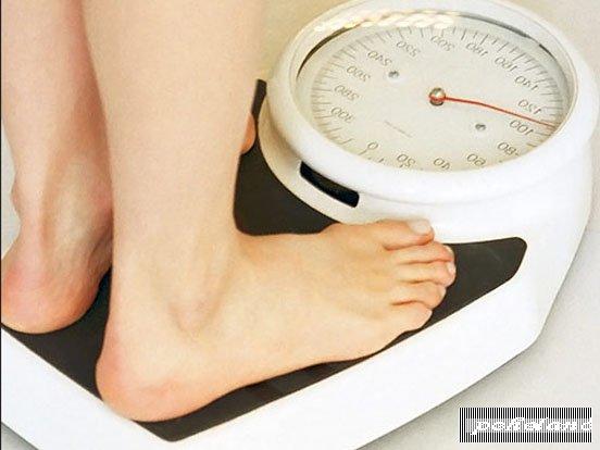Диета Дюкана и застой веса