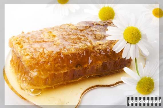 как похудеть с медом отзывы