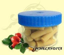 Льняное масло при простатите - как принимать семена льна для лечения