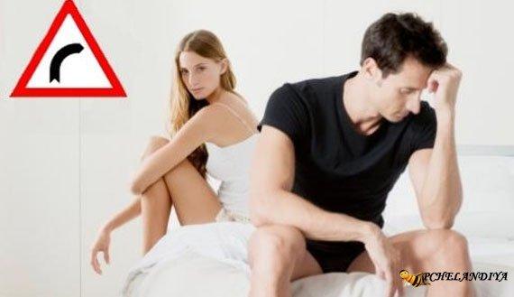prostatit-nezashishenniy-seks
