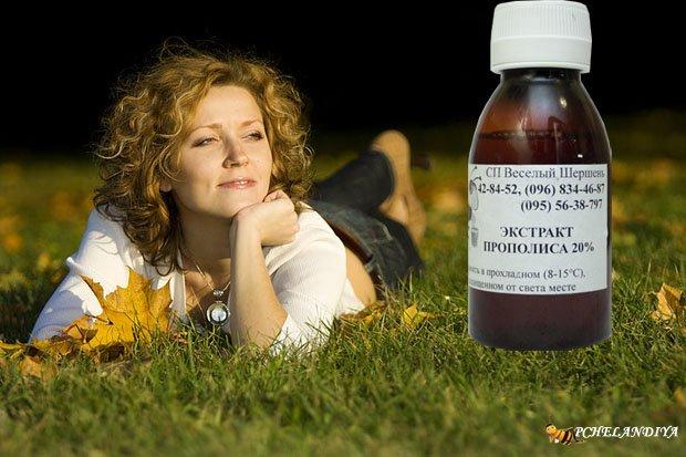 Как быстро избавиться от хронического простатита